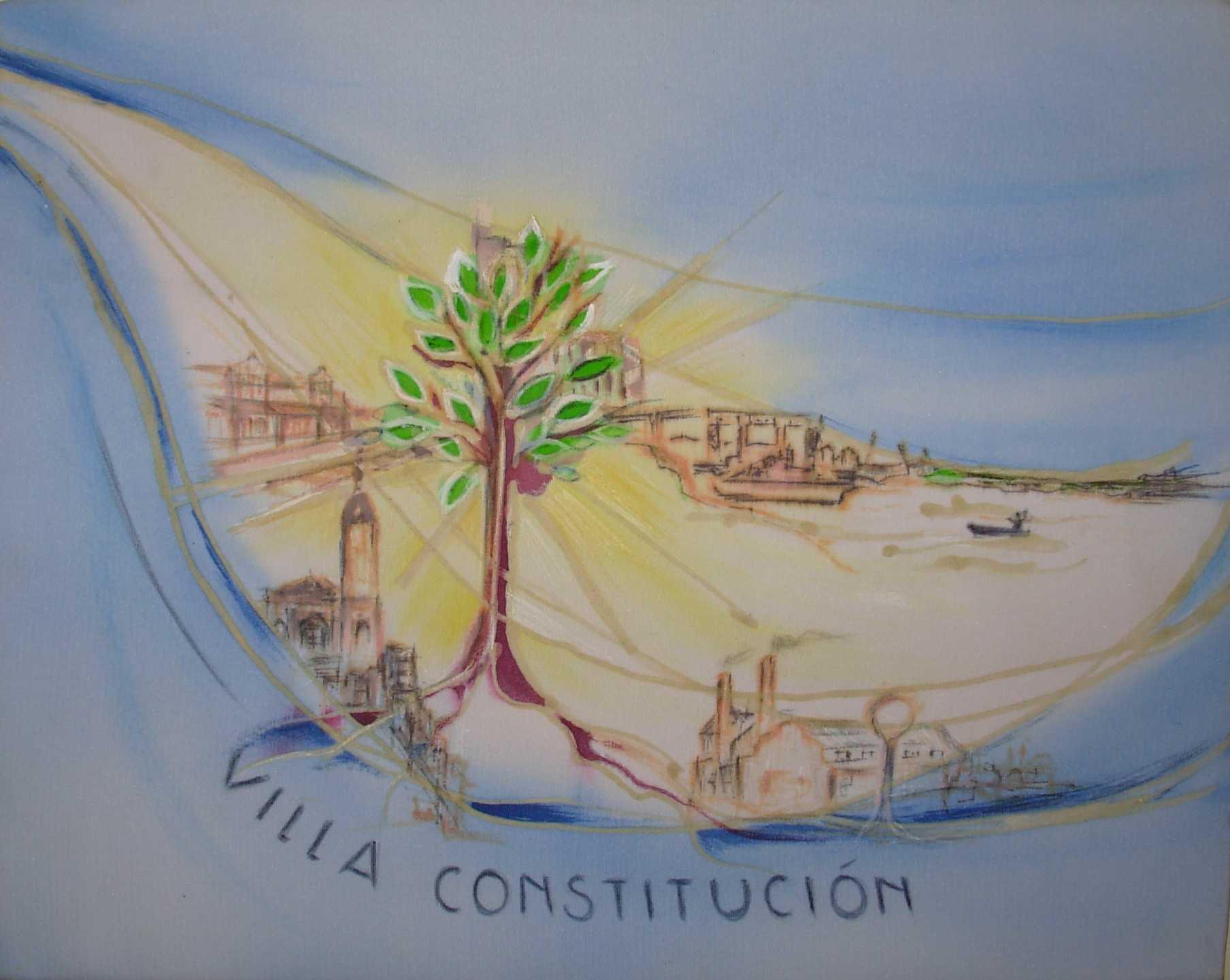 bandera-villa-constitucion