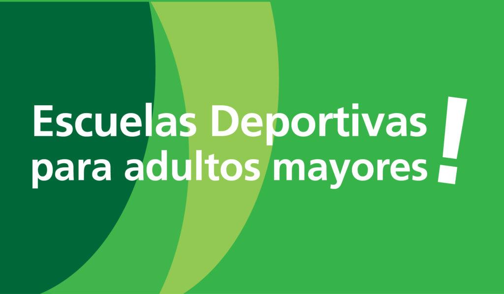 Esc Adultos Mayores-01