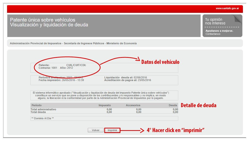 Liquidación patente-02