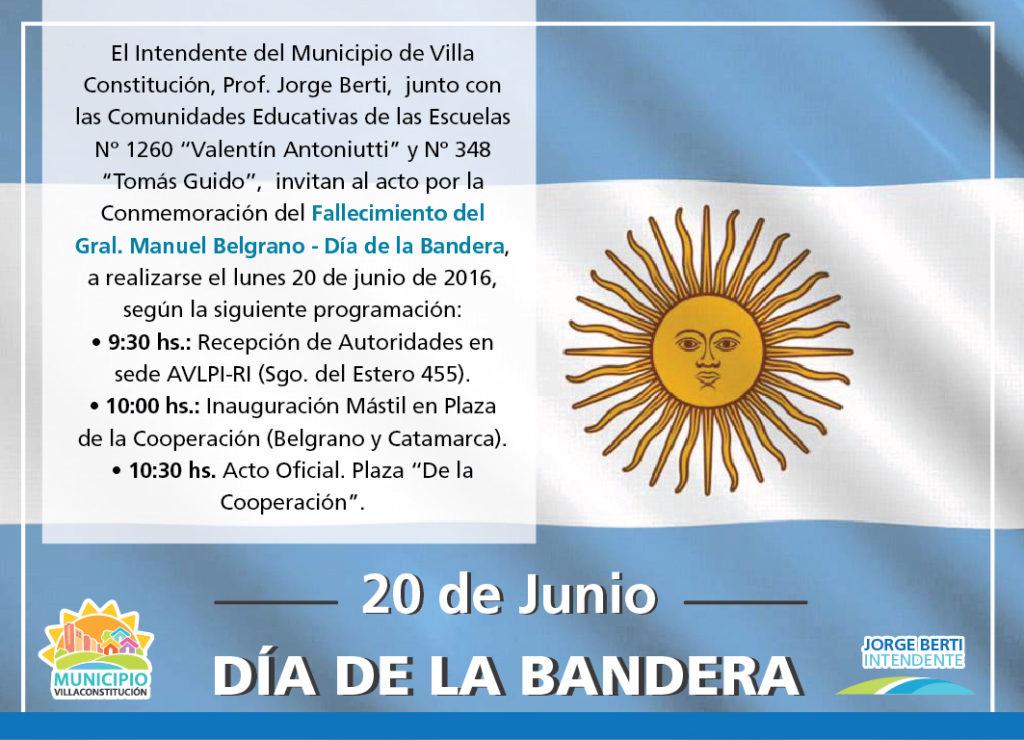 Invitación Día de la Bandera-01