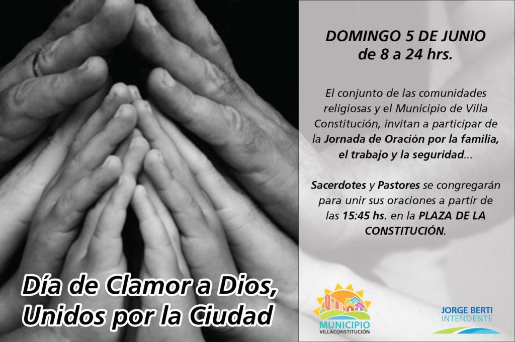 Jornada de Oración por la Ciudad-01