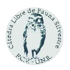 Logo Catedra Libre Fauna-01