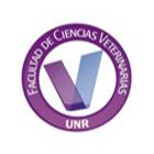 Logo ciencias veterinarias