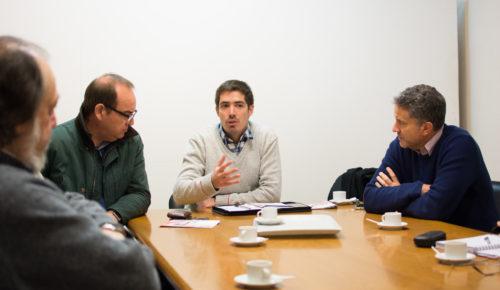 Agencia de Desarrollo Reuniones Pvcia-12