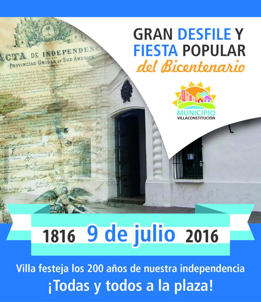 Invitación bicentenario-01