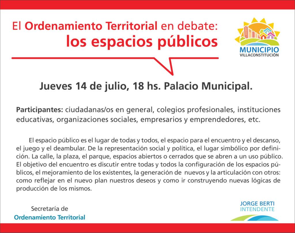 Invitación debate espacios públicos-01