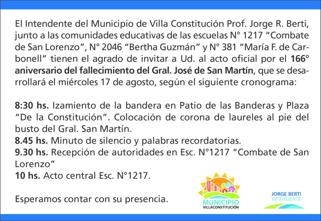 Invitación San Martín dorso-02