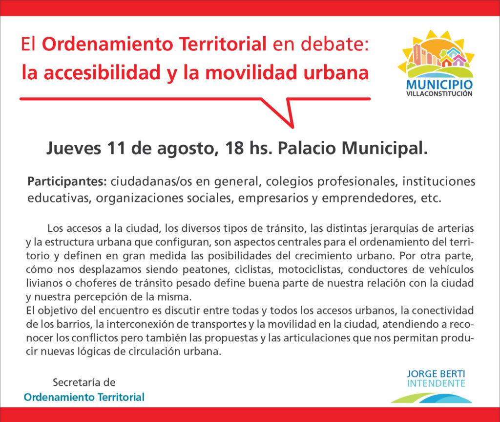 Invitación debate accesibilidad y movilidad-01