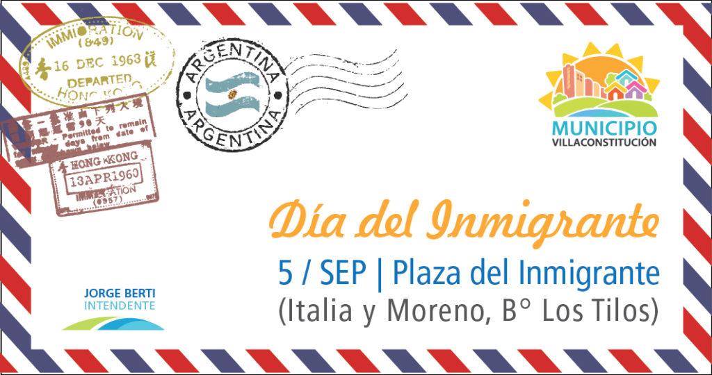Invitación inmigrante web-01