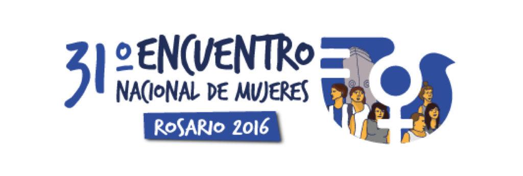 encuentro-nacional-mujeres-01