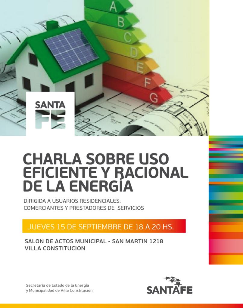 flyer-ef-energetica_va-constitucion-150916