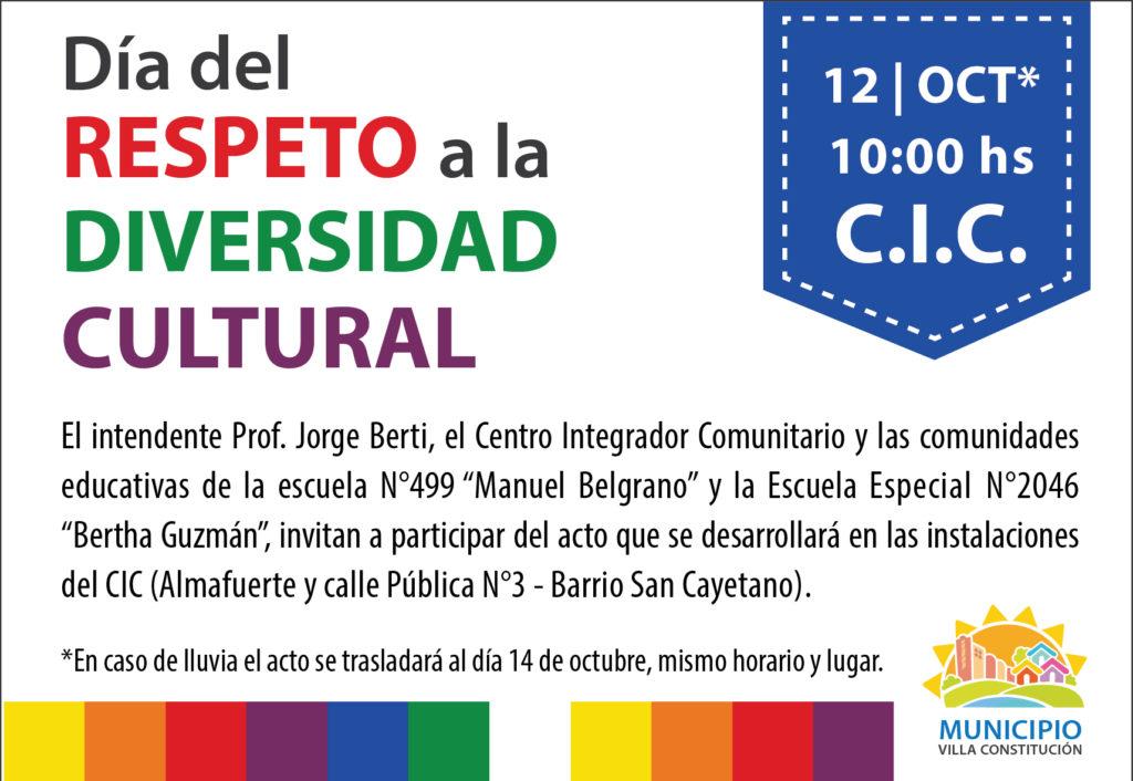 invitacion-dia-de-la-diversidad-01