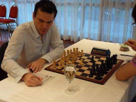 maestro-ajedrez