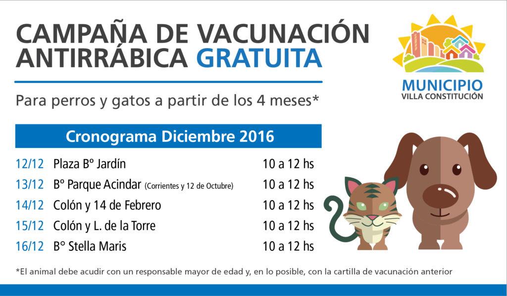 campana-de-vacunacion-antirrabica-01